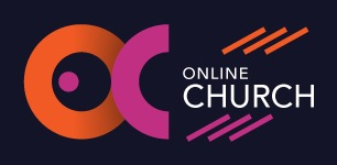 Online Church Melbourne