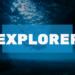 Explorer Class